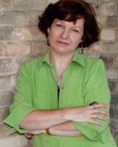bestselling author Deborah Cooke, also writing as Claire Delacroix