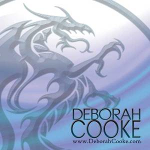 Deborah Cooke bookplates