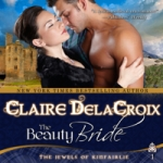 The Beauty Bride in Audio