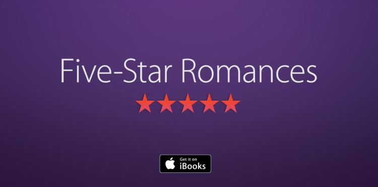 MA-IB-Five-StarRomances_1
