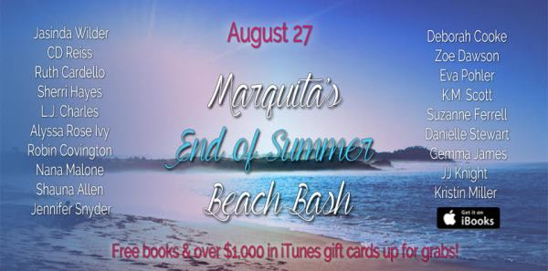 BeachBashBanner - AUG27