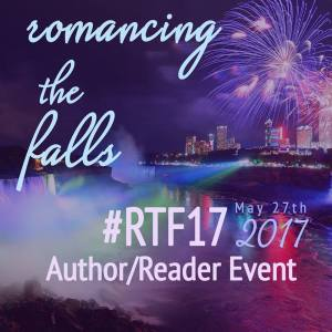 Romancing the Falls 2017