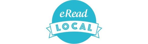 eRead Local promotion from Kobo in the US