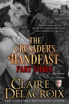 ClaireDelacroix_TheCrusadersHandfast_Part3200