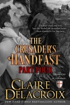 ClaireDelacroix_TheCrusadersHandfast_Part4200