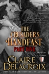 ClaireDelacroix_TheCrusadersHandfast_Part5200