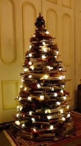 Deborah Cooke's Book Tree