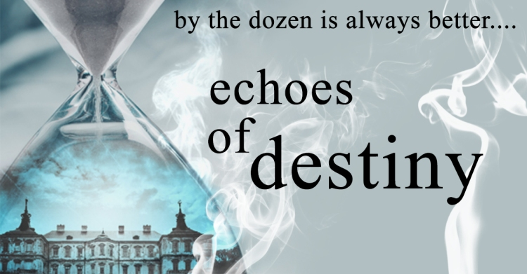Echoes_of_Destiny_Thunderclap
