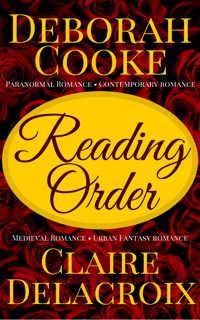 Reader Guide 2016 Edition