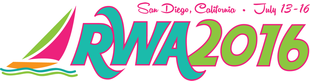 RWA National conference 2016 San Diego