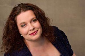 Ava Stone, bestselling Regency romance author