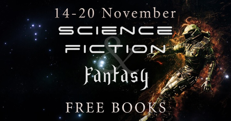 November 14 - 20 SFF MegaPromo
