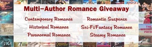 Books Beagle December Romance Giveaway