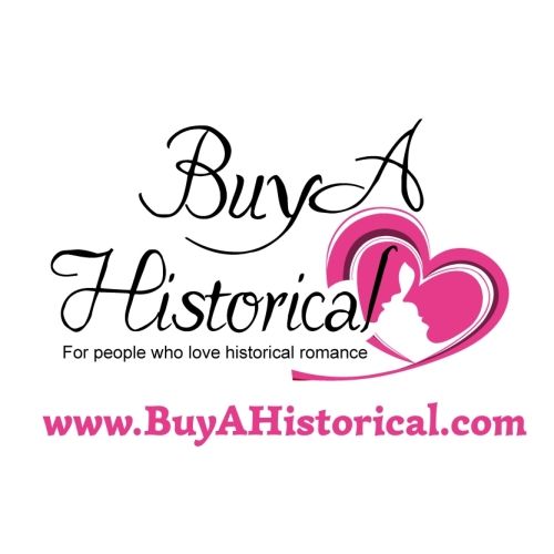 Buy a Historical Newsletter