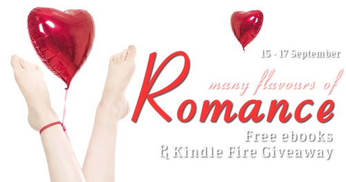 Download All The E-Books Free Romance Promotion