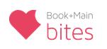 Book + Main