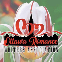 Ottawa Romance Writers Association