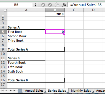 Tracking Book Sales #13 by Deborah Cooke